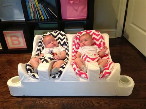 ideas  twin baby products  pinterest baby boy stuff baby girl essentials
