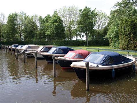 watersport boten elzenaar watersport giethoorn elzenaar watersport boten nl