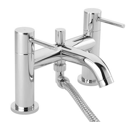 bath tap showers bath shower mixer taps home page furnishings bath shower mixer tap bath shower mixer taps