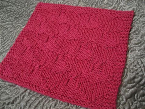 crochet pattern heart dishcloth heart dishcloth by chemicallyblonde free pattern shown