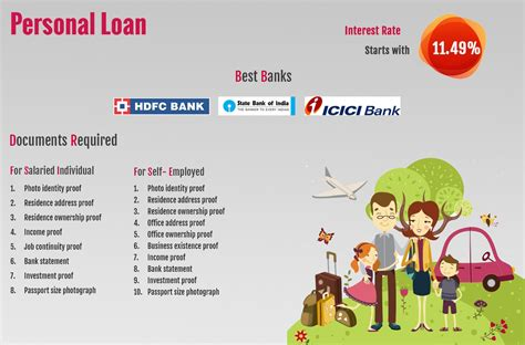 best bank for housing loan can nri take personal loans in india which is the best