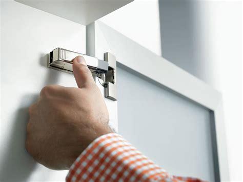 Blumotion For Inset Hinge 973a0700 Cabinetparts Com Blum Inset Hinge Template