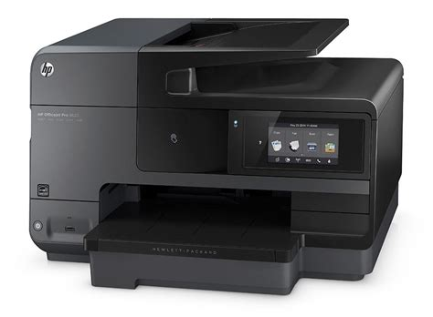 Top Lx 8120 hp officejet pro 8620 e all in one review rating pcmag