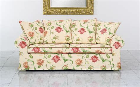 sofa gestreift sofa with slipcover neapel finkeldei