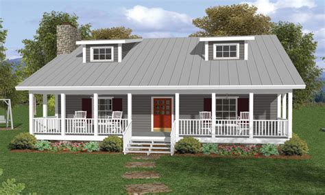 cozy craftsman style house plans one story house