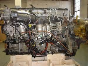 Used Car Engines For Sale Nz Detroit Dd15 Used Detroit Dd15 Engines For Sale Mascus