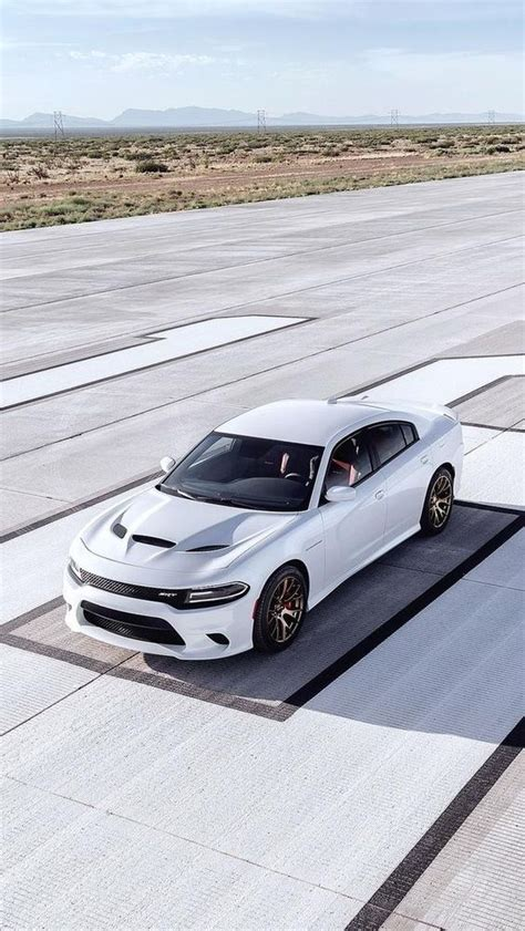 dodge charger srt hellcat hd iphone wallpaper wallpaper dodge pinterest charger srt