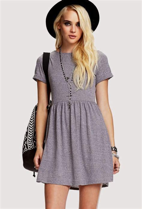 Dress Forever 21 flapper dress forever 21 www pixshark images
