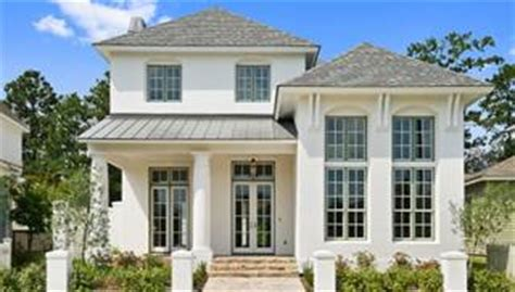 old florida house plans beautiful 26 best duplex house exclusive house plans home designs the house designers