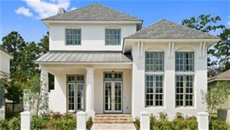 houseplans bhg com bhg house plans vintage better homes and gardens house