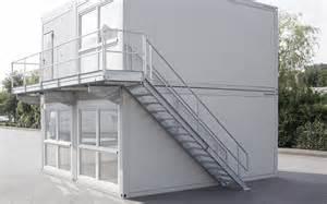 treppen gebraucht treppen podeste zubeh 246 r mieten und kaufen ela