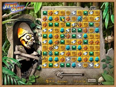 free download games jewel quest full version jewel quest