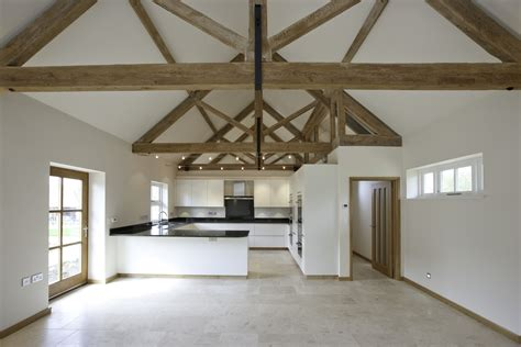 Affordable contemporary barn homes home decor u nizwa