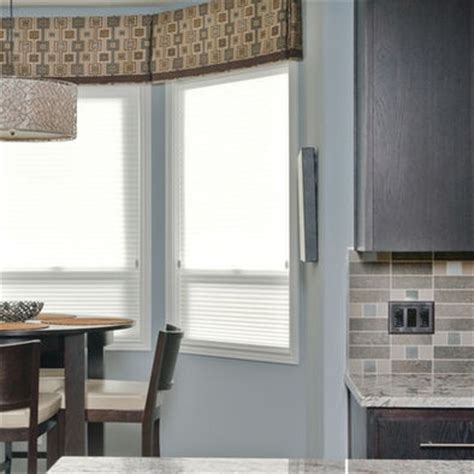 kitchen curtain ideas pinterest valance design pictures remodel decor and ideas