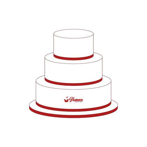 Hochzeitstorte 40 Personen by Hochzeitstorte Fur 50 Personen Preis Die Besten Momente