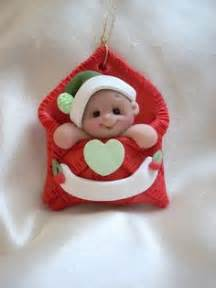 polymer clay creations on pinterest polymer clay fimo and polymer clay ornaments