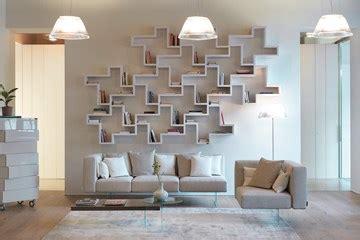 divani di design outlet outlet divani divani delle migliori marche a prezzi