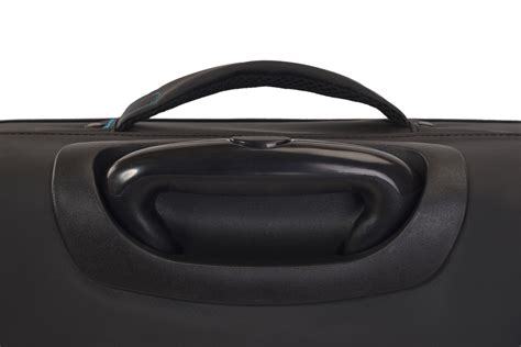 it cabin bag acquasub cabin bag scubapro borse accessori trolley