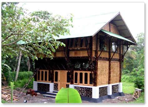 Bibit Kelapa Kopyor Di Jakarta green arsitektur dengan rumah bambu kaskus archive