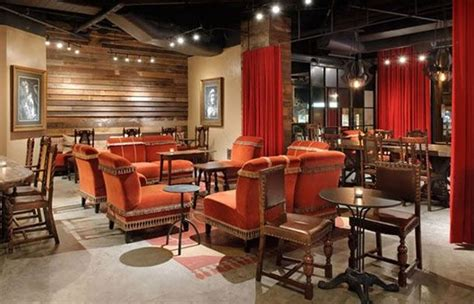 coffee house layout ideas vintage coffee house look warm color pallet string of