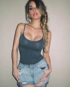 sexy tight shirt hot girls in tight t shirts 35 pics sexygirlscontent com