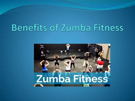 What Are The Benefits Of Doing Mba by Benefits Of Fitness Karyna Alexandar Tijero