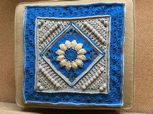 all categories, crochet only projects by makers