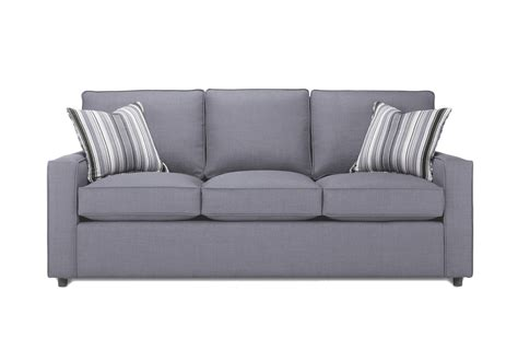 gray couch grey sofa duta java creation