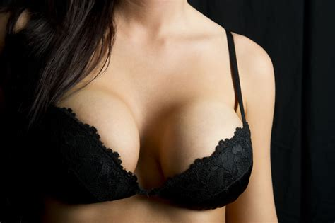 best breast implants to get how to get the best breast implants health 2 0