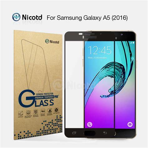 Tempered Glass Samsung Galaxy J2 Curved Edge Protection Screen מגיני מסך נייד פשוט לקנות באלי אקספרס בעברית זיפי
