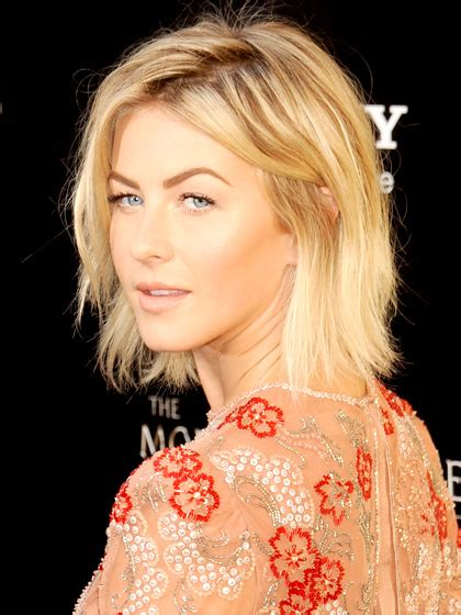 short surfer cuts for women 34 classic haircuts that look amazing on everyone