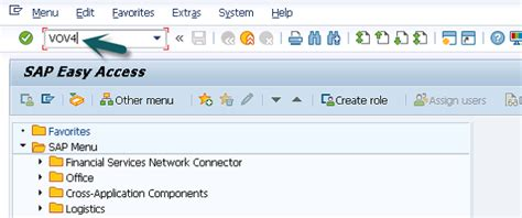 sap tutorial guide save icon picture and images