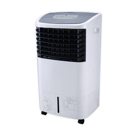 jual midea air cooler ac 120 g harga kualitas