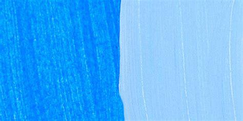 00697 5852 lefranc bourgeois flashe vinyl paint blick materials