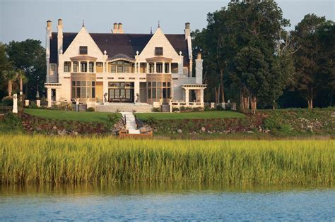 Luxury Real Estate Headlines First Week In April 2016 Wilmington Nc Luxury Homes