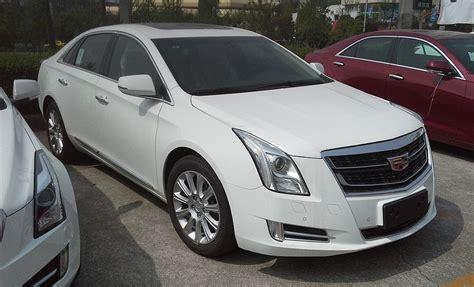 alquilar coche en de la alquiler de coches en los aeropuertos m 225 s importantes