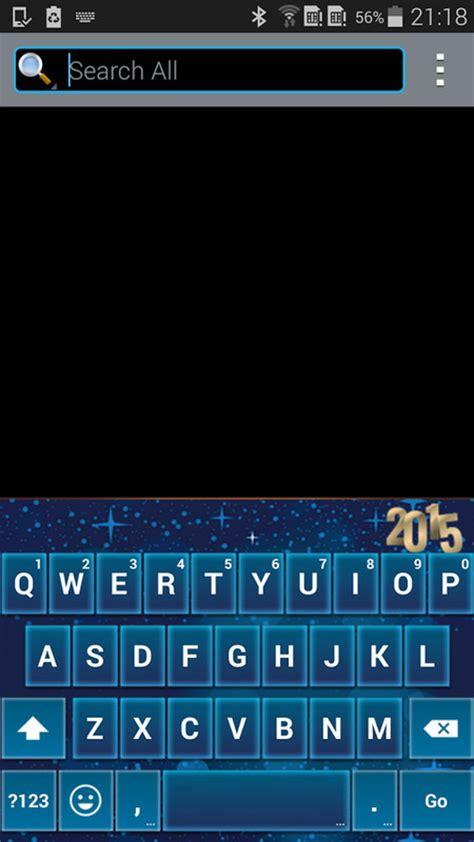 emoji asus emoji keyboard free emoticon free garmin asus garminfone