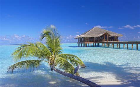 Island Resort Medhufushi Island Resort