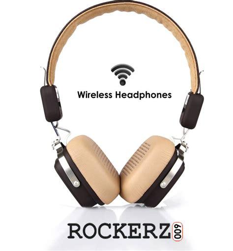Headset Roker Original Bass boat rockerz 600 wired wireless bluetooth gaming headset