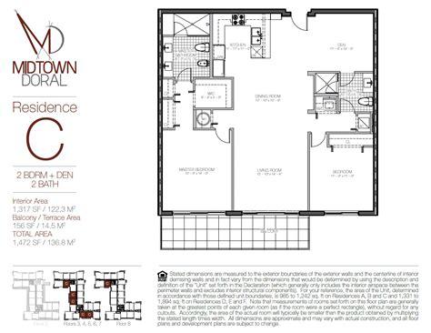 Neo Vertika Floor Plans by 100 Neo Vertika Floor Plans Sls Hotel And