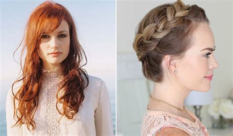 hairstyles for curly unmanageable hair top 19 simple and sleek indian hairstyles for curly hair