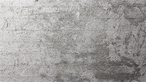 wallpaper grey vintage paper backgrounds retro wallpaper royalty free hd