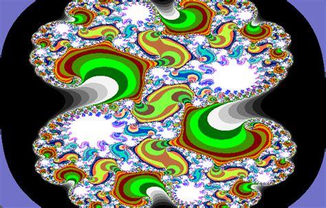 pattern chaos theory climate dynamics chaos and quantum mechanics