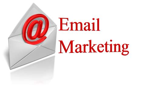 Email Marketing by Email Marketing How To Get Into Your Prospect S Inbox