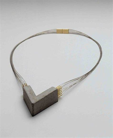 how to make concrete jewelry 25 best ideas about concrete jewelry on