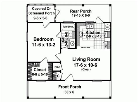 Cost To Build 600 Sq Ft House by 17 Best Images About House Plans On Pinterest Square
