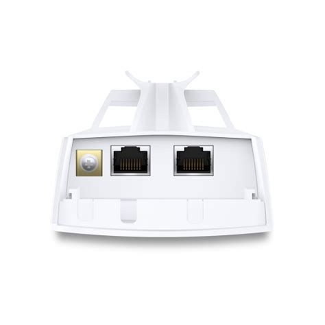 Cpe Outdoor Tp Link 5ghz 300mbps 16dbi tp link cpe520 300mbps 5ghz 16dbi outdoor cpe 20km bizdehesapli