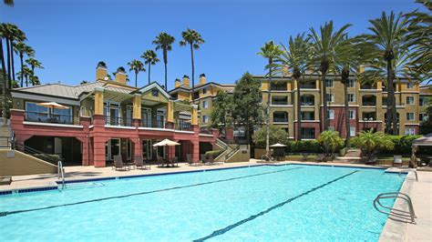 Swimming Pool Layouts toscana apartments irvine ca 35 via lucca