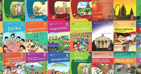 contoh buku program tahunan kepala sekolah contoh bee contoh buku program tahunan kepala sekolah sd contoh bee
