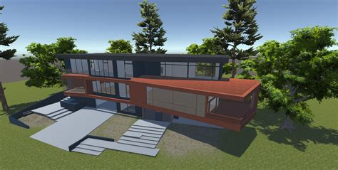 the cullens house the cullen house from twilight hoke house by darien13 on